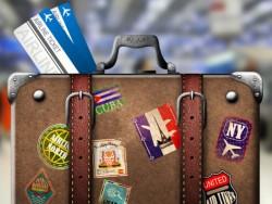 Cuidados ao viajar