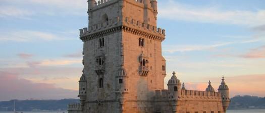 Circuito 10 Dias em Portugal