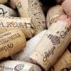 Rota dos Vinhos de Portugal 12 dias